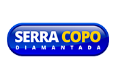 Serracopo Diamantada